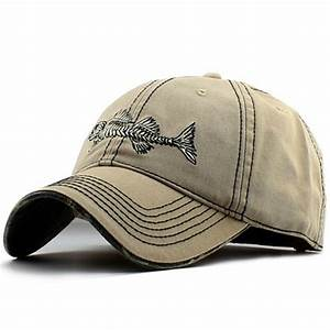 Unisex Mens Cotton Baseball Hat Casual Outdoor Sports Hat ...