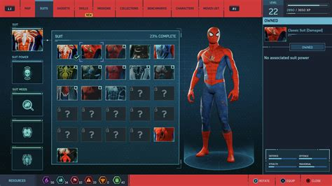 How To Unlock Every Outfit And Costume