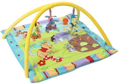 tapis d eveil bourriquet disney 28 images tapis d 233 veil disney comparez les prix avec