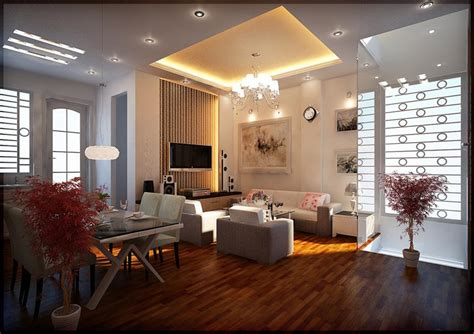 27 Inspiring Small Living Room Ideas How To Lay Laminate Flooring On Stairs Fitting Floor Over Concrete Walnut High Gloss White Bona Cleaner Best Cheap Baltimore
