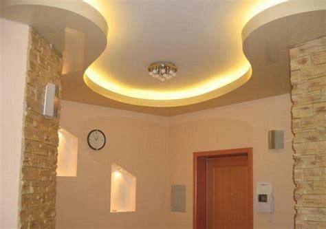 prix faux plafond suspendu dalle 60x60 224 rouen estimation prix travaux electricite entreprise xktoje