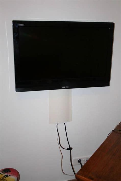 cache cables by ikea maison et domotique