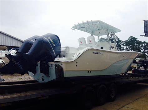 Boat Dealers Spanish Fort Al by Who Has Boats On Order Page 5 The Hull Truth Boating
