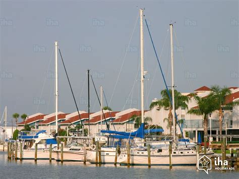 Indian Rocks Beach Boat Rentals by Indian Rocks Beach Rentals For Your Vacations With Iha Direct