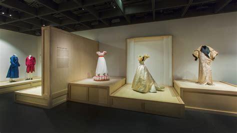 costume institute at the met new exhibition vogue arabia