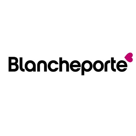 code promo code reduction blanche porte juillet 2017 groupon
