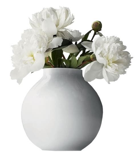 vases design ideas white flower vase ideas cheap