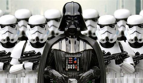 Résultat d'images pour stormtroopers