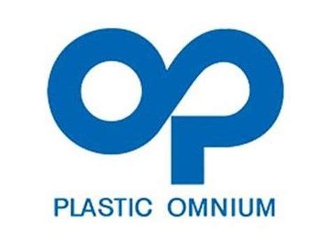 plastic omnium auto exterieur m 233 canisme chasse d eau wc