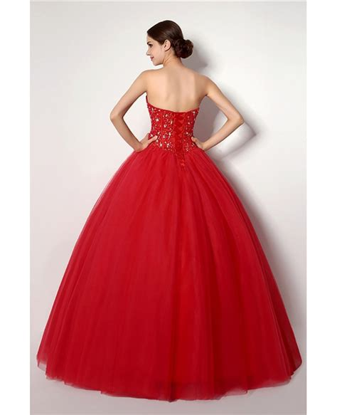 Cheap Ball Gown Red Formal Dress With Beading For. Indian Wedding Dresses Red And White. Long Sleeve Wedding Dresses San Diego. Disney Wedding Dresses Japan. Wedding Guest Dresses Cheap Uk. Vintage Wedding Dresses In Baltimore. Champagne Ball Gown Wedding Dresses. Cinderella Wedding Dress Style 226. Tea Length Wedding Dresses In Nyc