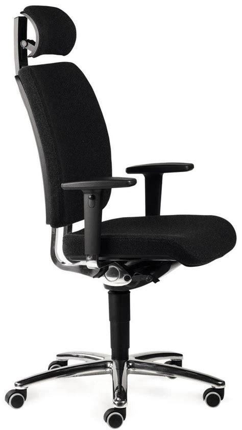chaise de bureau orthop 233 dique