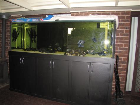 aquarium for sale cheap selling cheap fish tank for sale