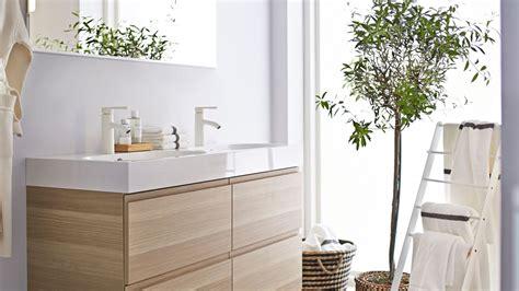 meuble salle de bain les plus design et les plus pratiques meuble de salle de bain suspendu sur