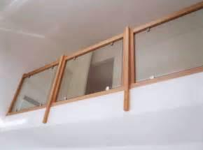 garde corps et res escaliers stella