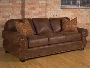 Big Sofa Vintage : vintage leather sectional sofa sectional sofas vintage leather corner sofa home furniture thesofa ~ Markanthonyermac.com Haus und Dekorationen