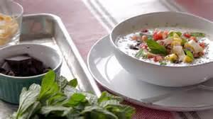 soupe dessert 224 la noix de coco cuisine fut 233 e parents press 233 s zone vid 233 o t 233 l 233 qu 233 bec