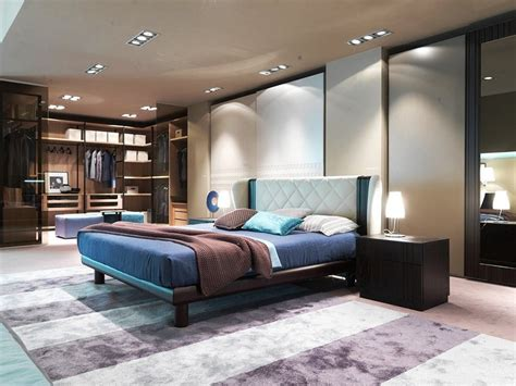 Modern Bedroom Ideas For Your Perfect Sleep