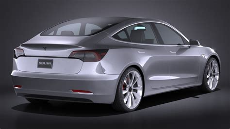 2018 Tesla Model Y  Review, Redesign, Specs, Features