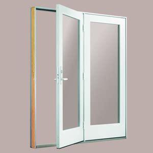andersen 200 series hinged patio door sound view window door sound view window door