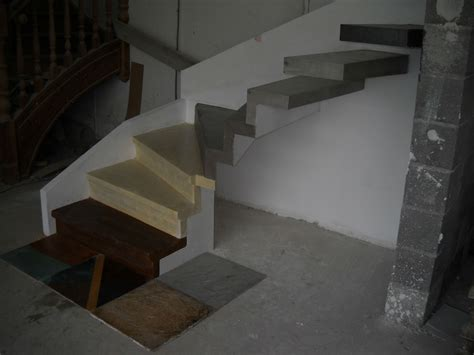 escalier b 233 ton cir 233 escalier dejean beziers