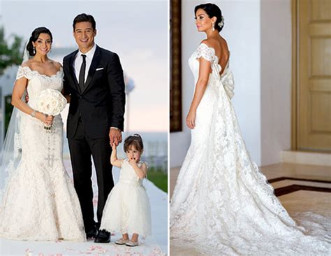 Top 5 Celebrity Wedding Dresses Of 2012  Preowned Wedding. Blush Wedding Dress Dublin. Modest Wedding Dresses Chicago. Vera Wang Wedding Dresses Prices 2012. Celebrity Wedding Dresses Replica. Empire Wedding Dresses With Straps. Good Wedding Guest Dresses. Vera Wang Wedding Dresses In Dallas. Disney Wedding Fancy Dress