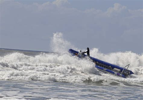 Boat Accident Umkomaas by Diver Injured At Umkomaas Dive Site Accidents Co Za