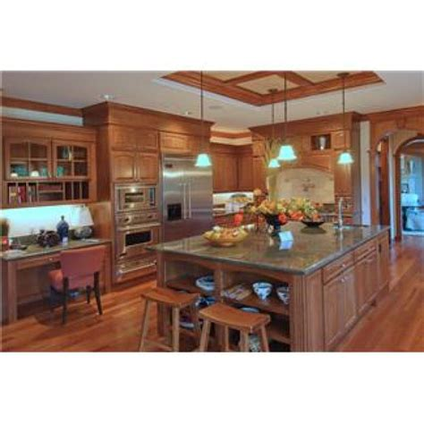 property trax lighting mixed cabinets top kitchen