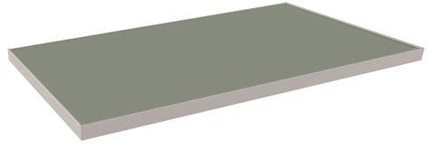 plan de travail en verre 233 maill 233 lcca fabricant de mobilier de laboratoires et hopitaux
