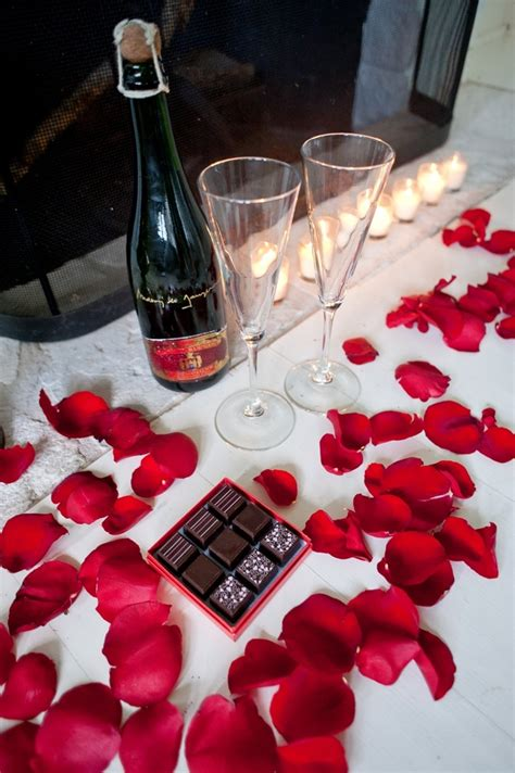 jolies tables pour la valentin floriane lemari 233