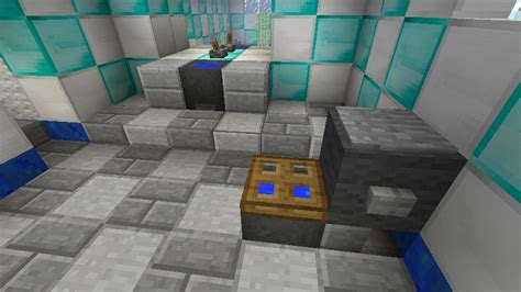 minecraft furniture bathroom