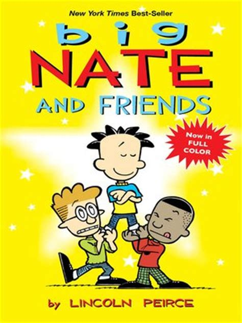 big nate dibs on this chair paperback 28 images itunes books big nate dibs on this chair by