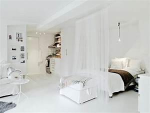 Zimmer Gestalten Ikea : modernes schlafzimmer einrichten 99 sch ne ideen ~ Markanthonyermac.com Haus und Dekorationen