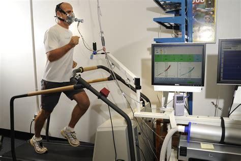 come costruire il maratoneta che correr 224 la maratona sotto le 2 ore focus it
