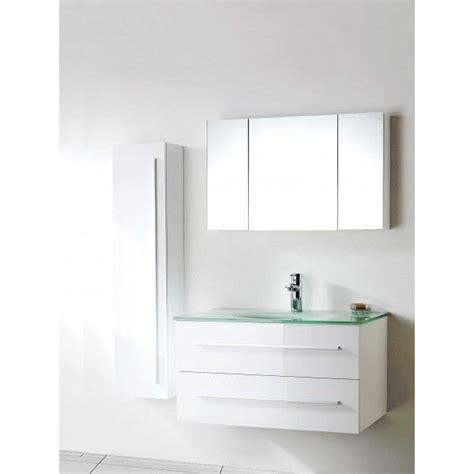 meuble salle de bain vasque verre wikilia fr