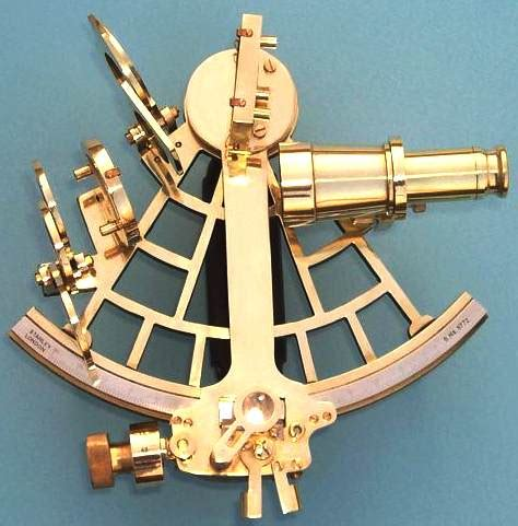 Sextant Measures by Pin By Wim Slingerland On Orreries Astrolabes And Special