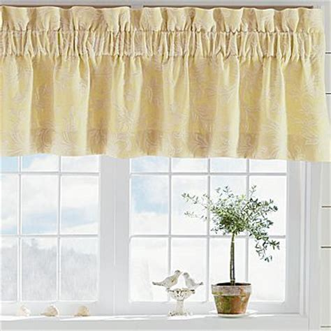jaden window coverings jcpenney above kitchen sink window coverings window