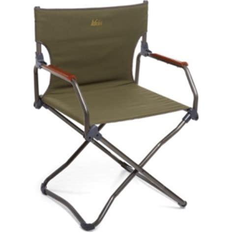 rei flexlite chair reviews trailspace