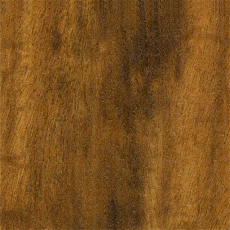 tarkett cross country laminate flooring colors