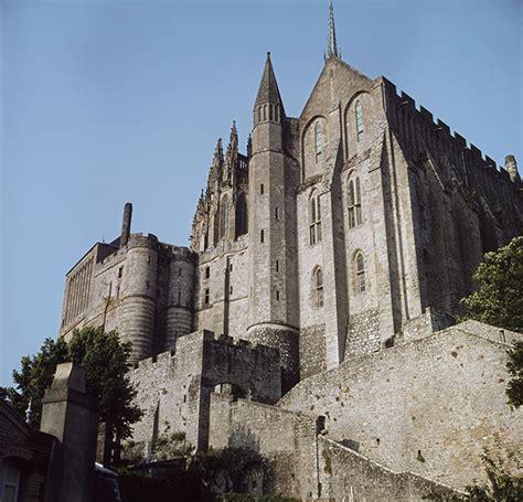 histoire de l abbaye