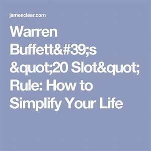 17 Best ideas about Warren Buffett on Pinterest | Warren ...