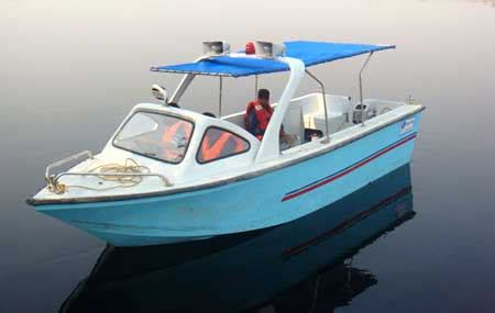 Motorboat In Hindi by Motor Boat Manufacturer In Delhi Delhi India By Gee Pee