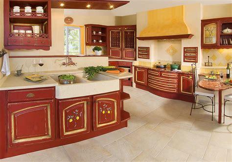 pose d une cuisine de style proven 231 ale 224 p 233 rigueux acr