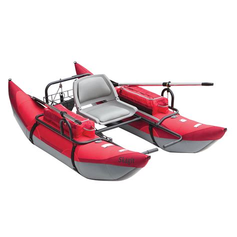 Inflatable Fishing Boat Accessories by Boat Parts Deals On 1001 Blocks
