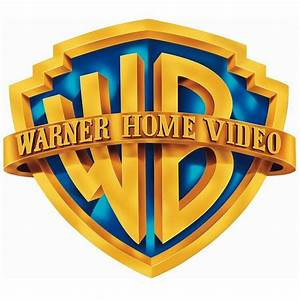 Warner Bros. Home Entertainment - YouTube