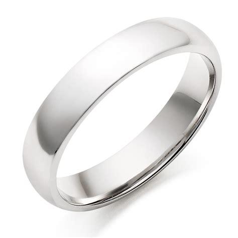 Men's 18ct White Gold Plain Wedding Ring  0005044. Wags La Rings. Sapphire Australian Wedding Rings. Drum Wedding Rings. Pawn Shop Wedding Rings. Faint Pink Engagement Rings. Wide Wedding Rings. Red Lantern Rings. Colorful Rings