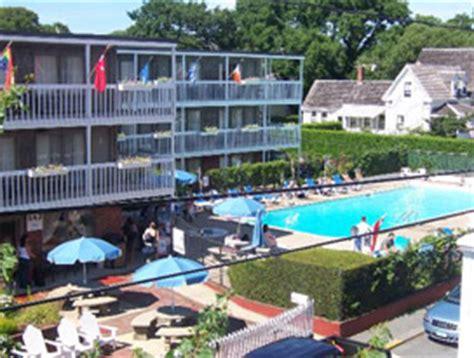 Provincetown Cape Cod Hotels Rouydadnewsinfo