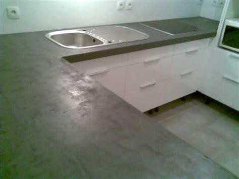 comment appliquer beton cir 233 plan travail la r 233 ponse est sur admicile fr
