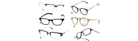 achat vente lunettes de vue maroc magasin optique opticien casablanca boutique valvision