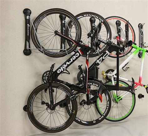 Giveaway 2 Vertical Bike Racks From My Arkansas Garage