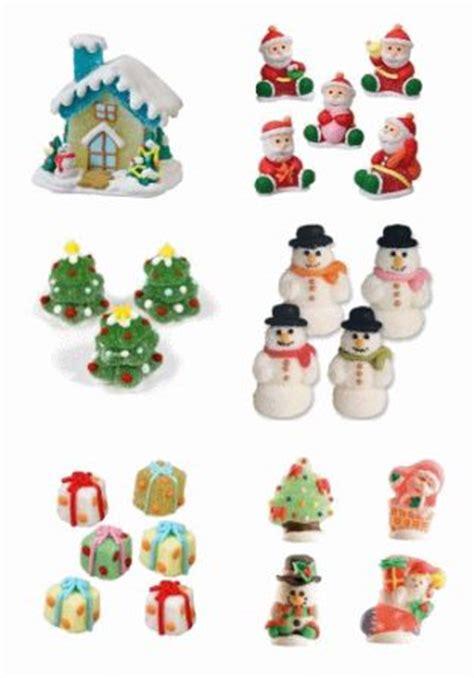 id 233 es de d 233 corations g 226 teaux d 233 cors et figurines en sucre pour d 233 corer les g 226 teaux ou cupcakes